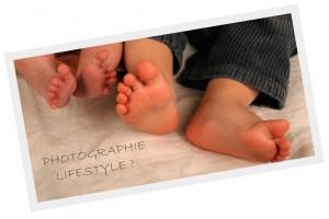 photo lifestyle bébé enfants